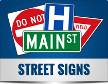 STREET_SIGNS